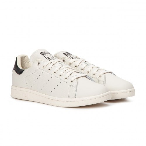 adidas Originals Stan Smith (B37897) [1]