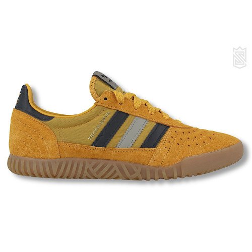 adidas Originals Indoor Super (CQ2221) [1]