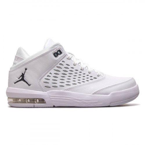 Nike Jordan Flight Original 4 (921196-100) [1]