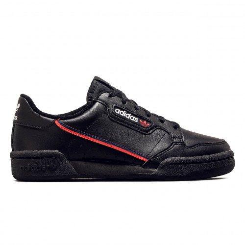 adidas Originals Wmn Continental 80J (F99786) [1]