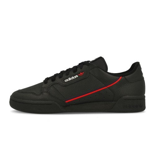 adidas Originals Continental 80 (G27707) [1]