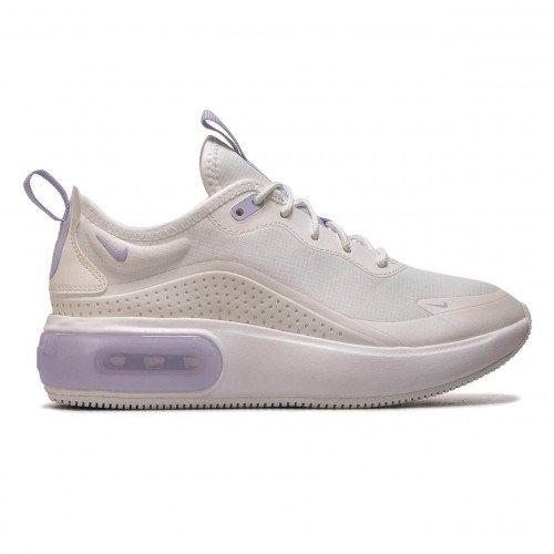 Air Max Sneaker Damen Sneaker Damen Sneaker Dia Air Damen Max Air Dia BordQxeCEW