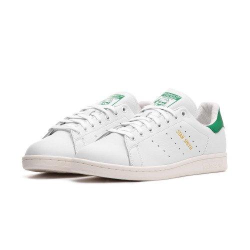 adidas Originals Stan Smith (EF7508) [1]
