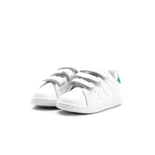 adidas Originals STAN SMITH CF I (BZ0520) [1]