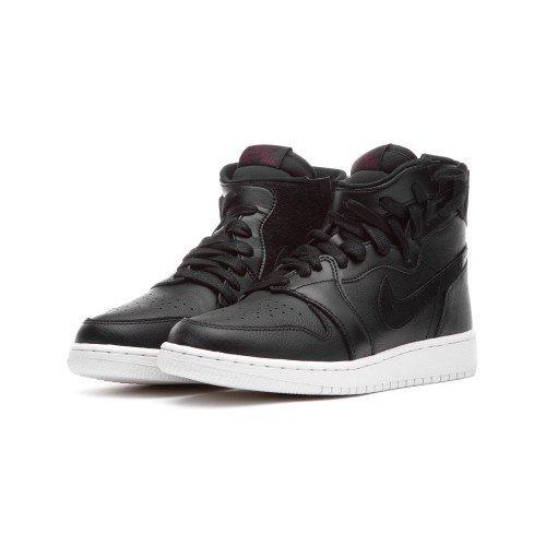 Nike Jordan Air Jordan 1 Rebel XX (AR5599-006) [1]