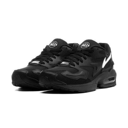 Nike AIR MAX2 LIGHT (AO1741-001) [1]