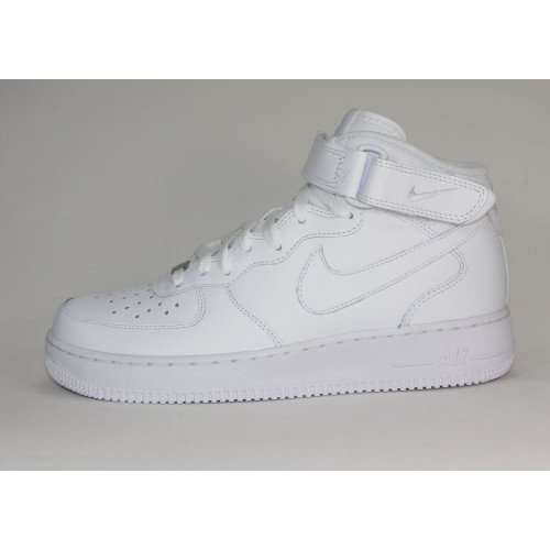 Nike Air Force 1 Mid 07 (315123111) [1]