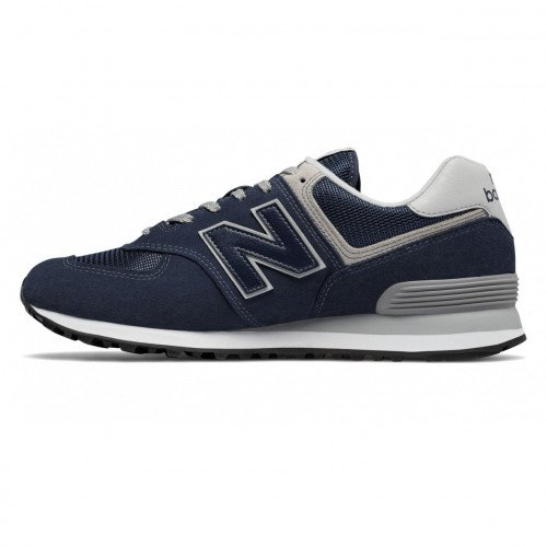 New Balance ML 574 EGN Iris (633531-60-10) [1]