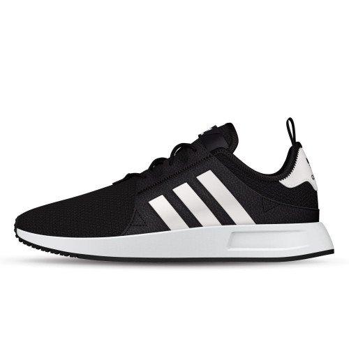 adidas Originals X_PLR (CQ2405) [1]