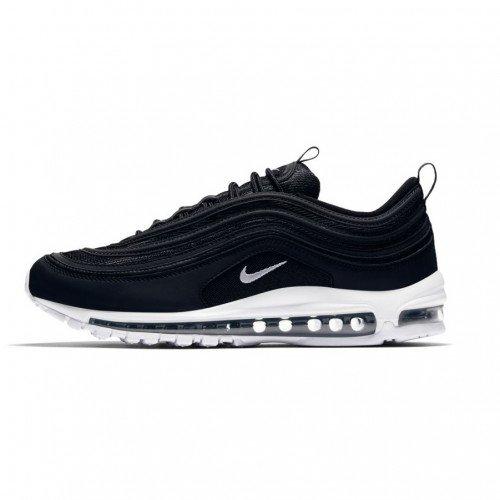Nike Air Max 97 (921826-001) [1]