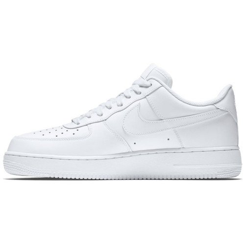Nike Air Force 1 '07 (315122-111) [1]