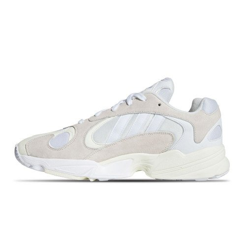adidas Originals Yung 1 (B37616) [1]