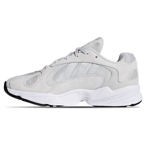 adidas Originals Yung 1 (BD7659) [1]