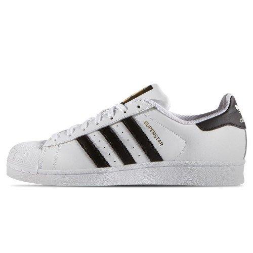 adidas Originals Superstar (C77124) [1]