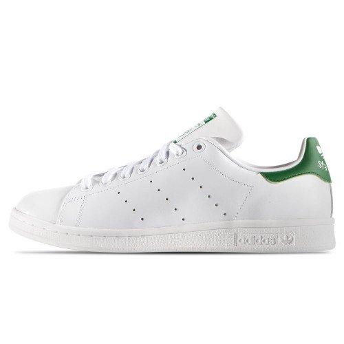 adidas Originals Stan Smith (M20324) [1]