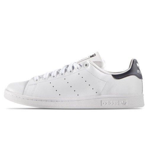 adidas Originals Stan Smith (M20325) [1]