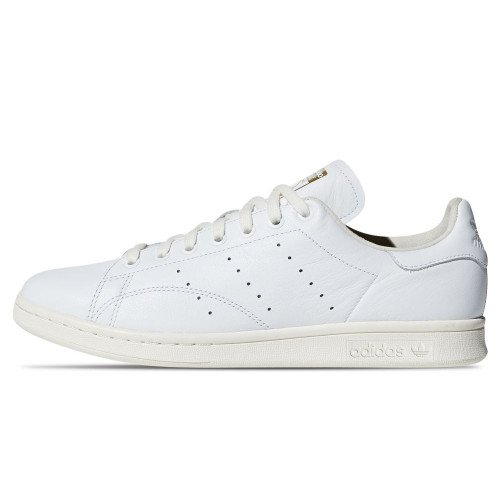 adidas Originals Stan Smith (DB3527) [1]