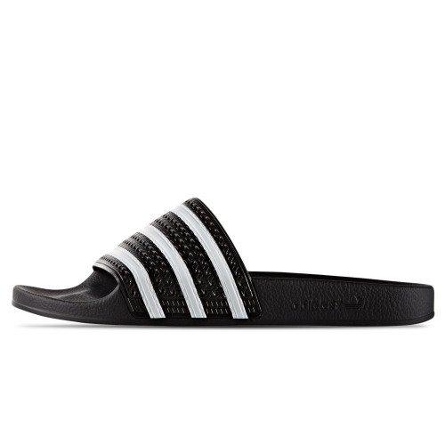 adidas Originals Adilette (280647) [1]
