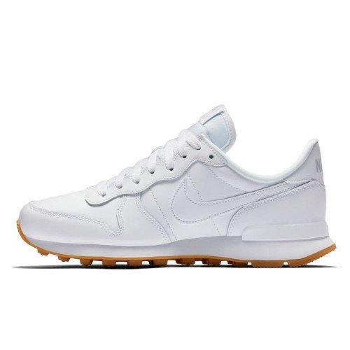 Nike WMNS Internationalist (828407-103) [1]