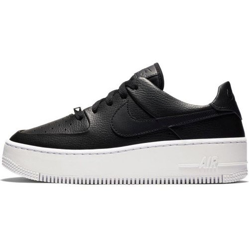 Nike WMNS Air Force 1 Sage Low (AR5339-002) [1]
