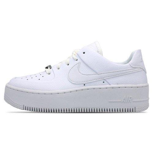 Nike Wmn AF1 Sage Low (AR5339-100) [1]