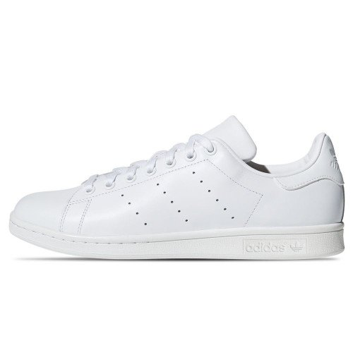 adidas Originals Stan Smith (S75104) [1]