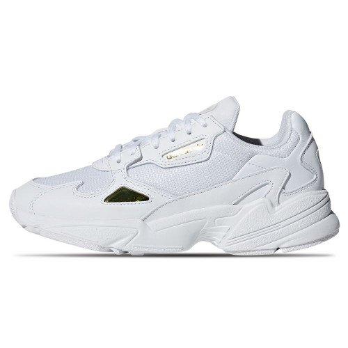 adidas Originals W Falcon (EE8838) [1]