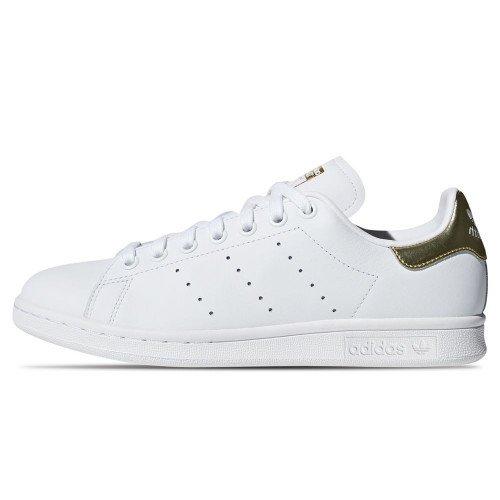 adidas Originals Stan Smith W (EE8836) [1]