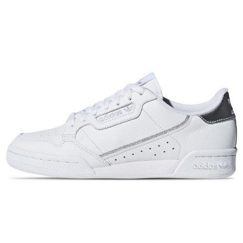 adidas Originals Continental 80 W (EE8925) [1]