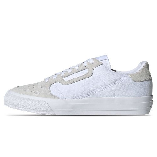 adidas Originals Continental Vulc (EF3523) [1]