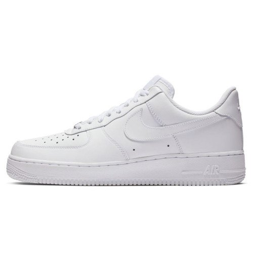 Nike WMNS Air Force 1 '07 (315115-112) [1]