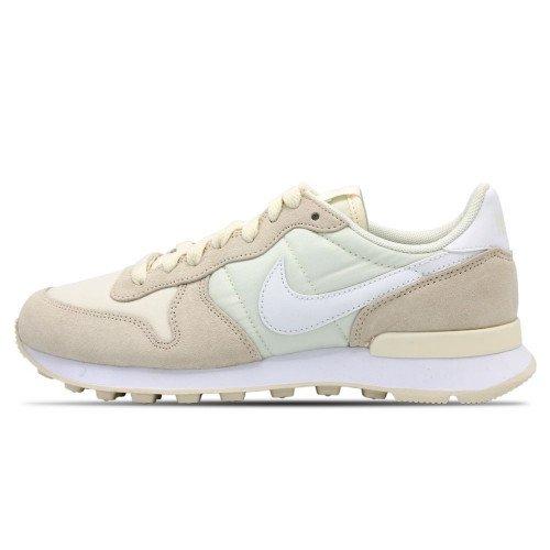 Nike Internationalist (828407-104) [1]