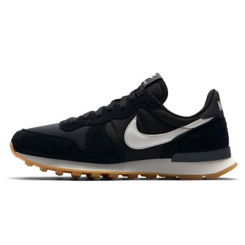 Nike Internationalist (828407-021) [1]
