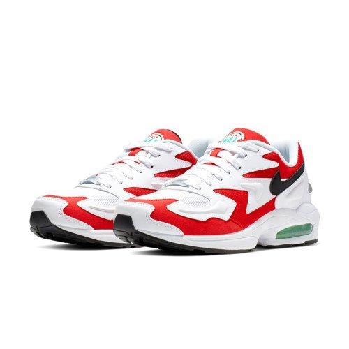 Nike AIR MAX2 LIGHT (AO1741-101) [1]