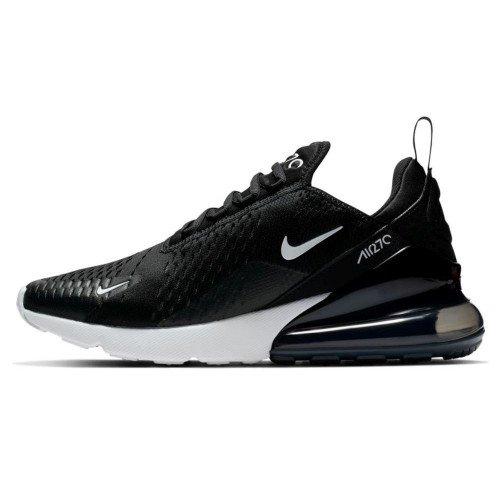 Nike WMNS Air Max 270 (AH6789-001) [1]