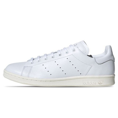 adidas Originals STAN SMITH RECON (EE5790) [1]
