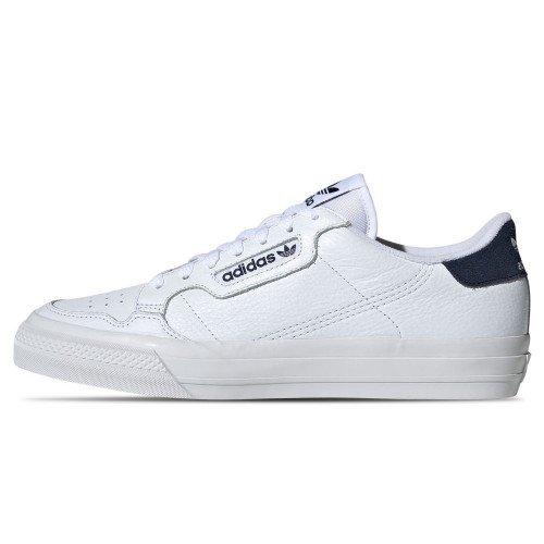 adidas Originals Continental Vulc (EG4588) [1]