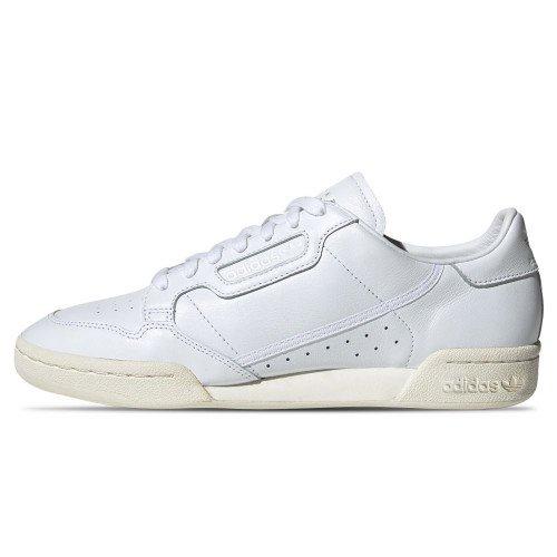 adidas Originals Continental 80 (EE6329) [1]