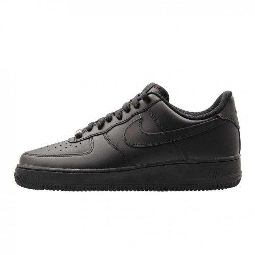 Nike Air Force 1 '07 (315122-001) [1]