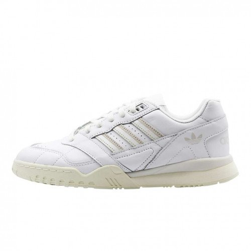 adidas Originals AR Trainer (CG6465) [1]