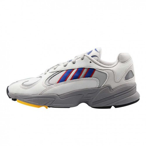 adidas Originals Yung-1 (CG7127) [1]