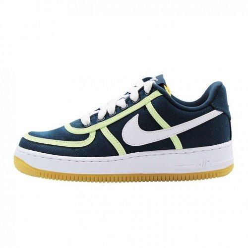 Nike Air Force 1 '07 Premium (CI9349-400) [1]