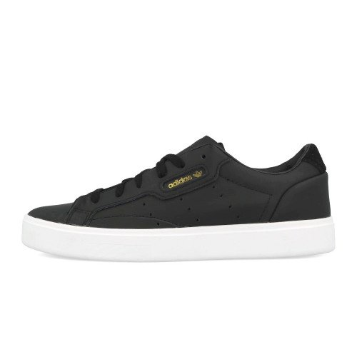 adidas Originals Sleek (CG6193) [1]