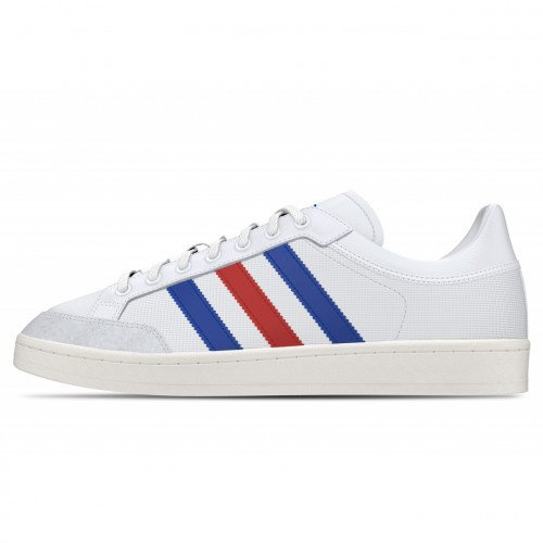 adidas Originals Americana Low (EF2508) [1]