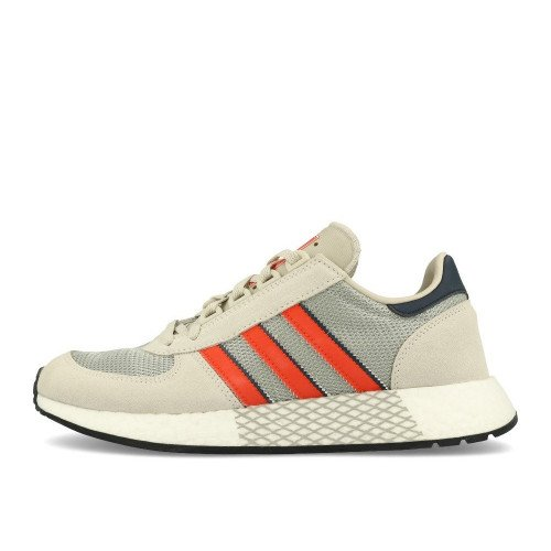 adidas Originals Marathon Tech (EE4917) [1]