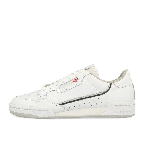 adidas Originals Continental 80 (EE5342) [1]