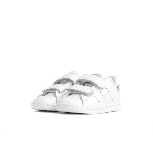 adidas Originals STAN SMITH CF I (EE8485) [1]