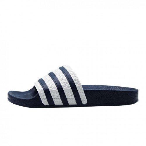 adidas Originals Adilette Slipper (G16220) [1]