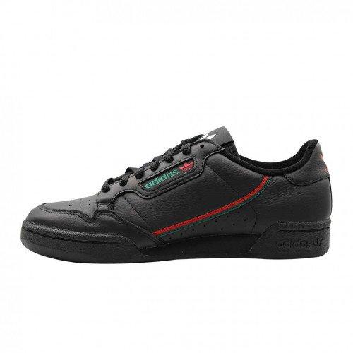 adidas Originals Continental 80 (EE5343) [1]
