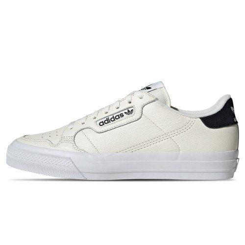 adidas Originals Continental Vulc (EG4589) [1]